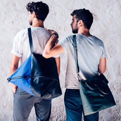 men-leather-bags-design-brand