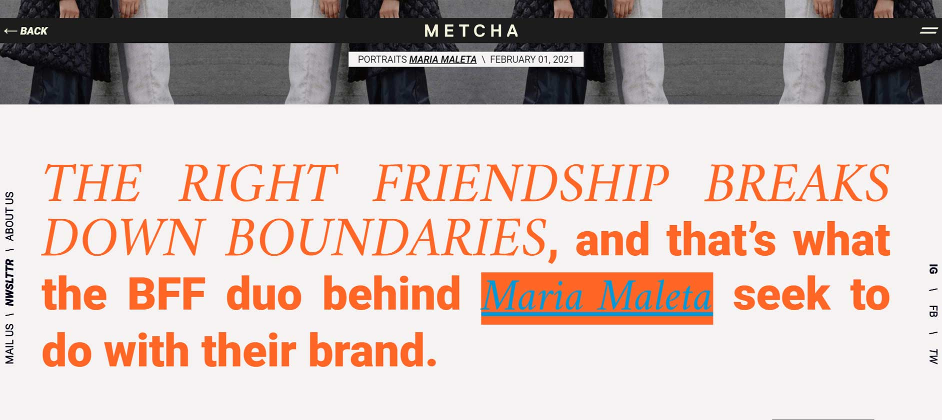 metcha-article-bags-brand-friendship2