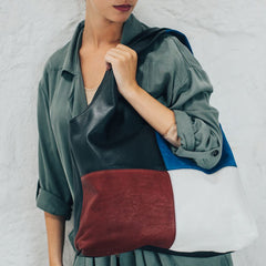 shopper-bag-in-leather