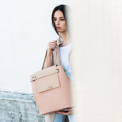 shoulder-bag-blush-color-style