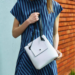 shoulder-bag-white-bag