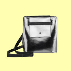 small-cross-body-bag-silver-leather