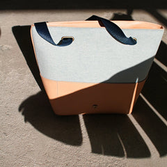 sustainable-bags-collection