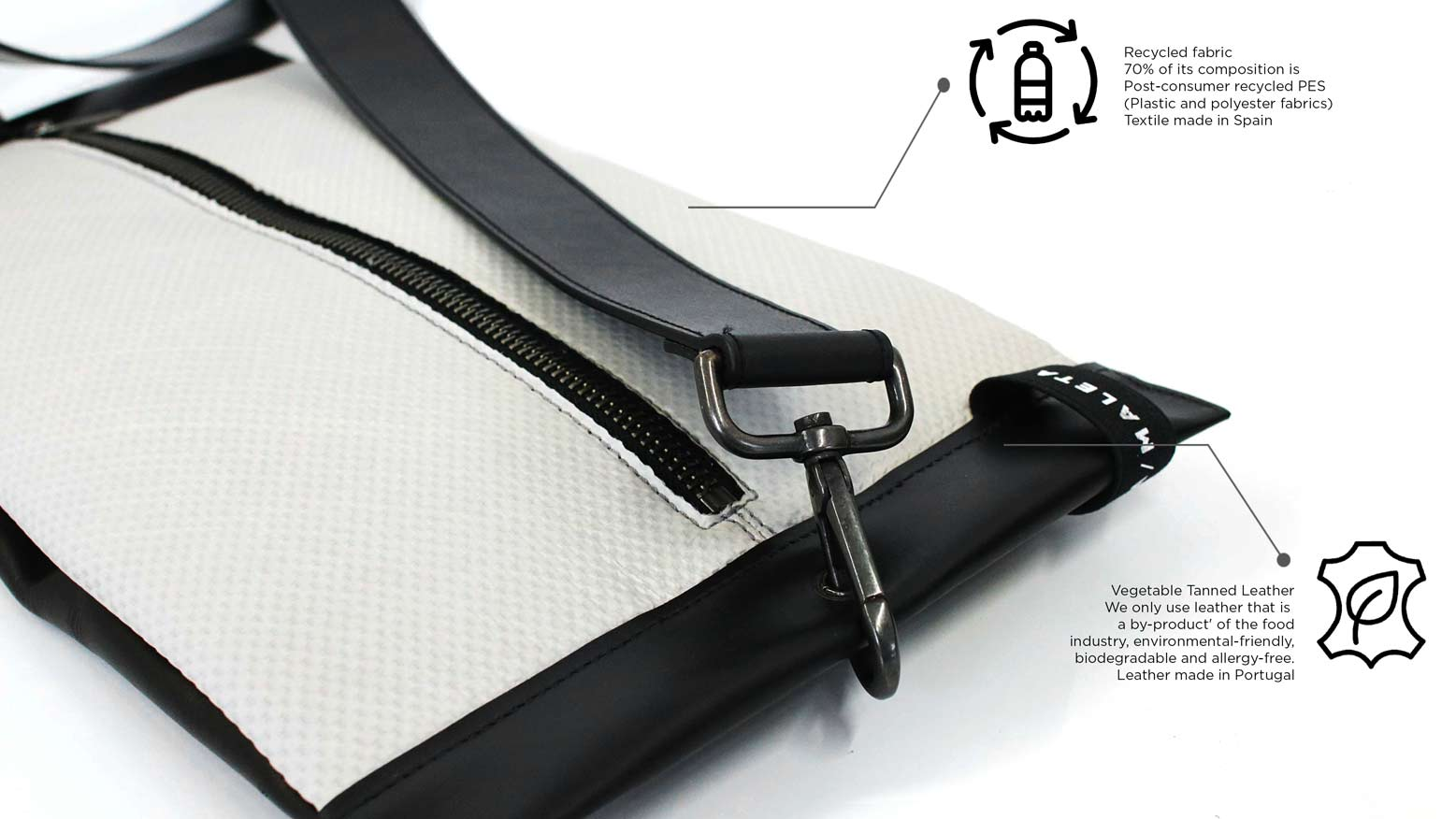 sustainable-leather-bags-brand