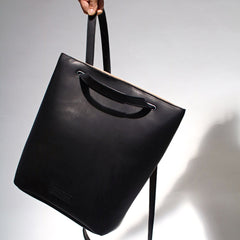 tote-backpack-women-bag-shop