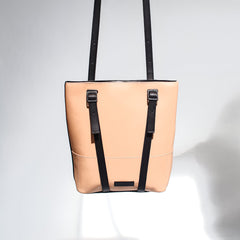tote-backpack-women-bags