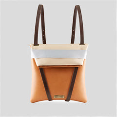 backpack womens-backpack-light-colors