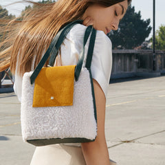 yellow-bag-and-white-leather-design