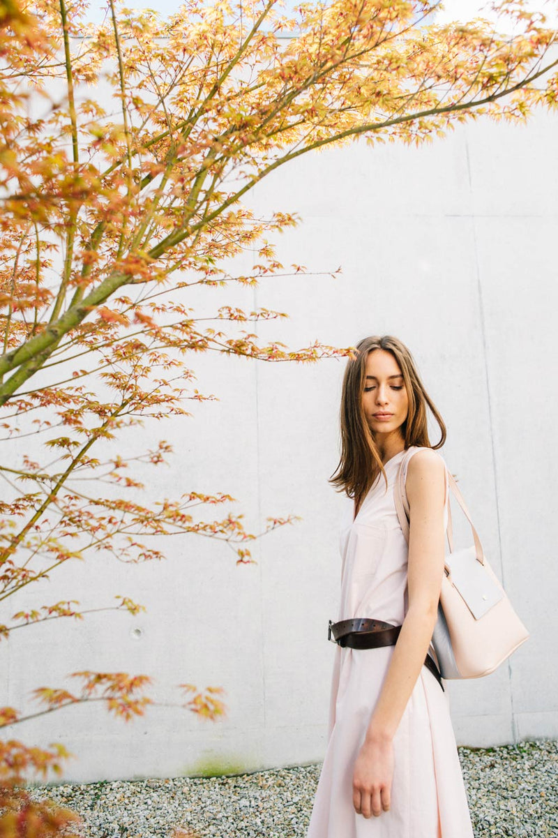 small-shoulder-bag-pink-blush