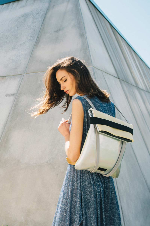 women-backpack-holographic