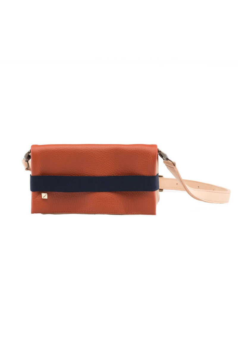 Belt-Bag-leather-with-elastic