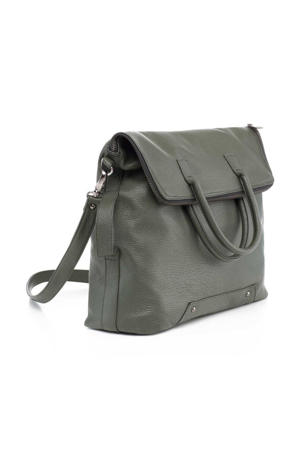 Messenger bags Unisex women and man