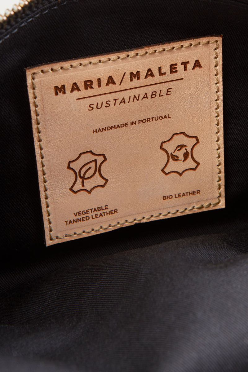 sustainable eco brand portugal