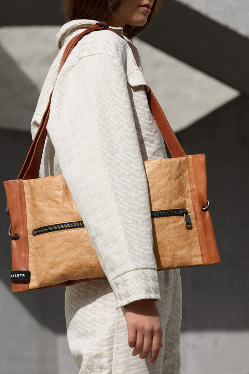 women-shoulder-rectangular bag