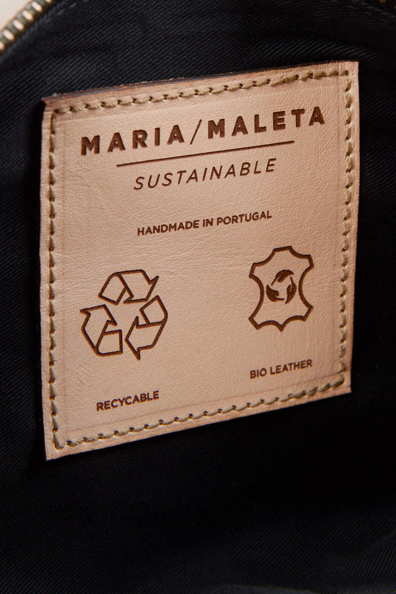 Design brand sustainable