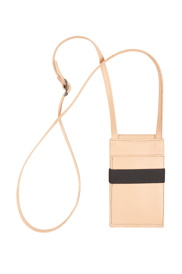 women Phone bag with strap