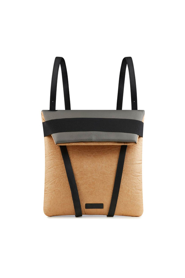 women backpack brand vegan shop online