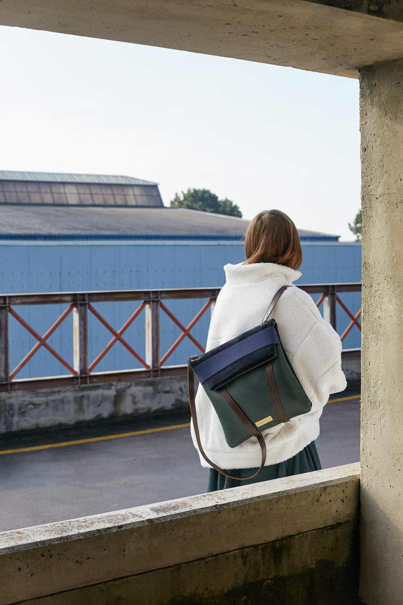 WINTER-BACKPACK-SHOP-ONLINE-WOMEN1