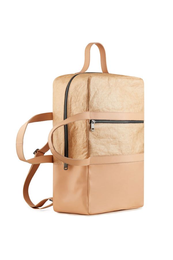 Weekend-large-backpack-beige-2