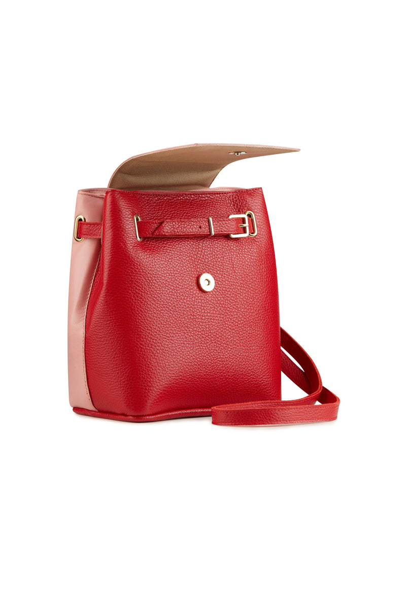 small-shoulder-bag-in-red-leather