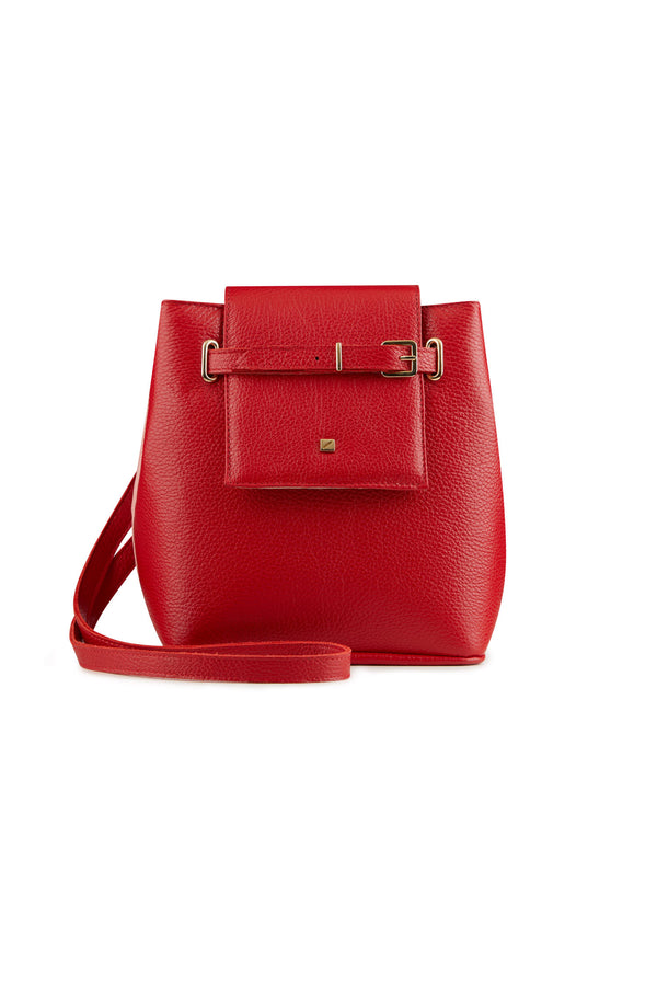 crossbody-bag-in-red-and-pink-leather