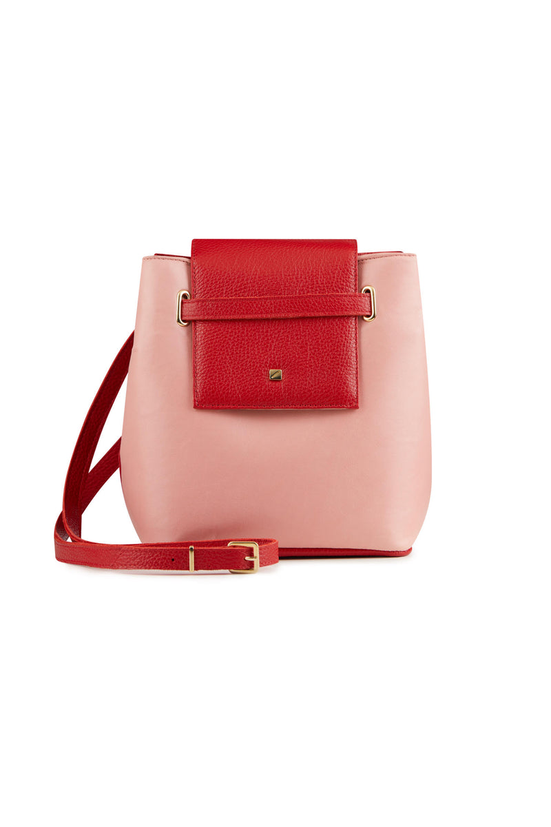 shoulder-bag-red-and-pink
