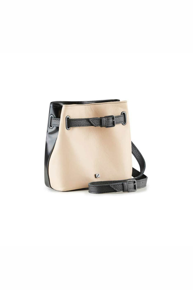 belt-bag-beige-leather
