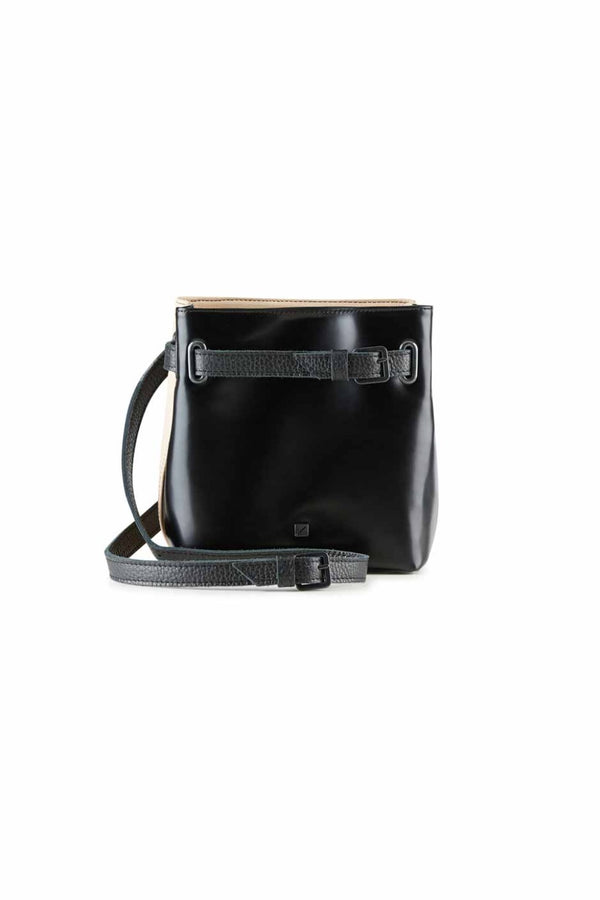 belt-bag-black-womens