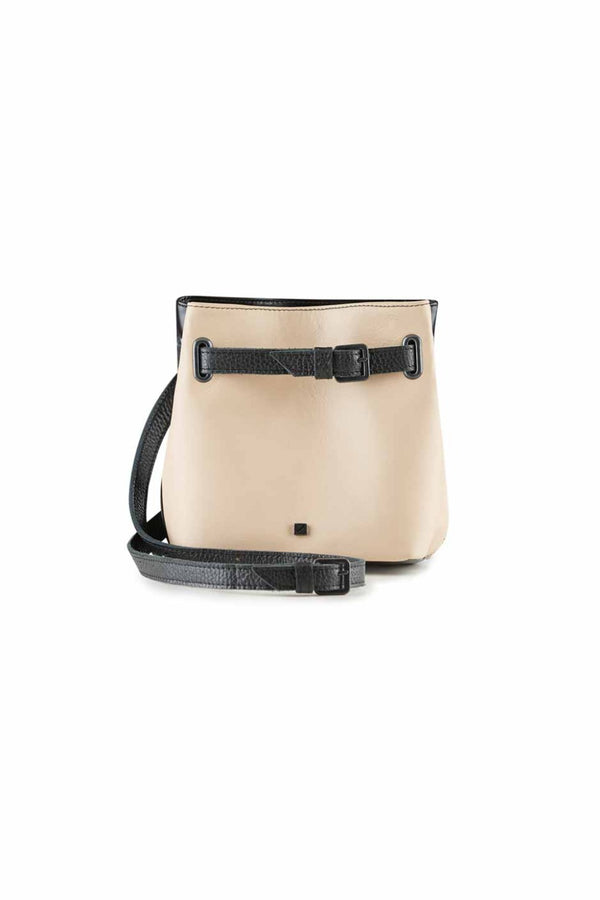 belt-bag-nude-womens