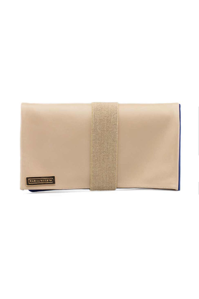 maria-maleta-clutch-bag