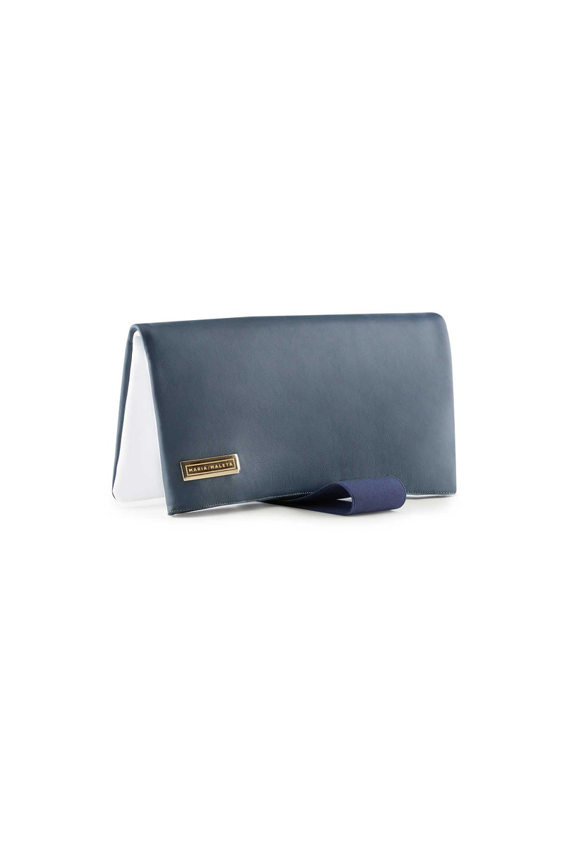 clutch-bag-blue-navy-leather-design1