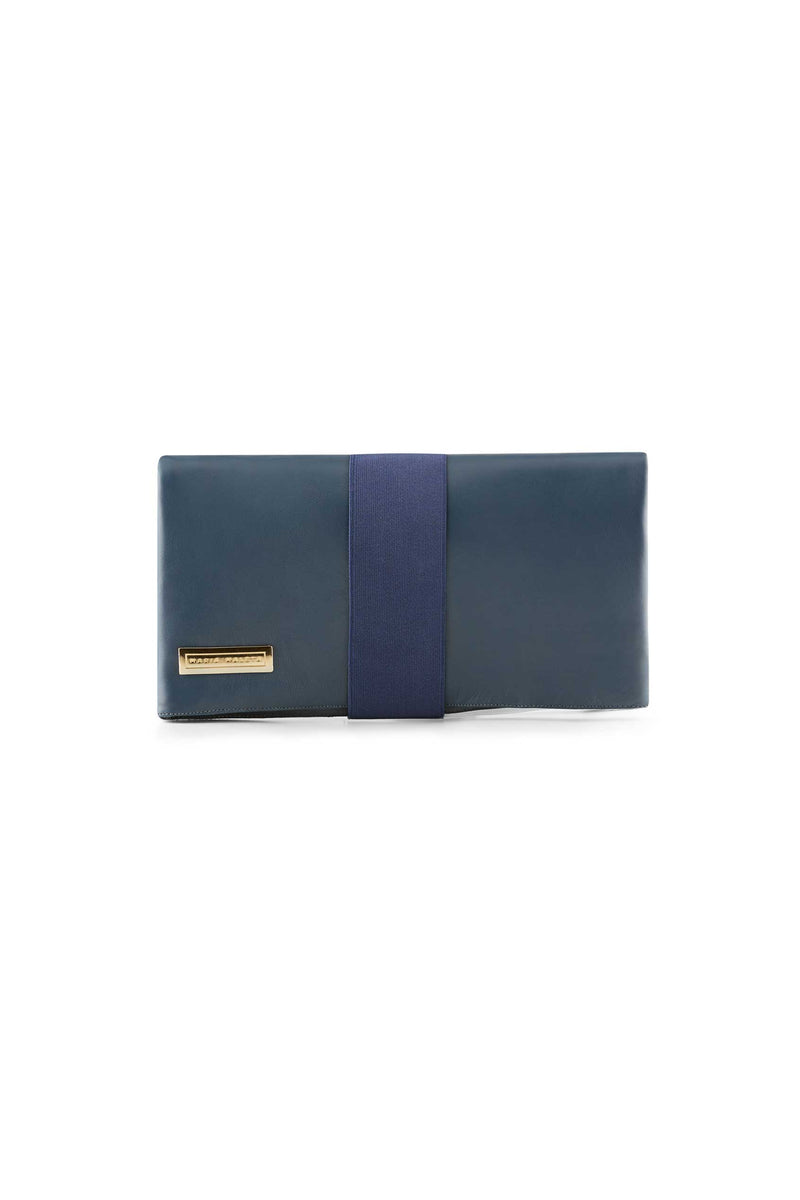 clutch-bag-blue-navy-leather1