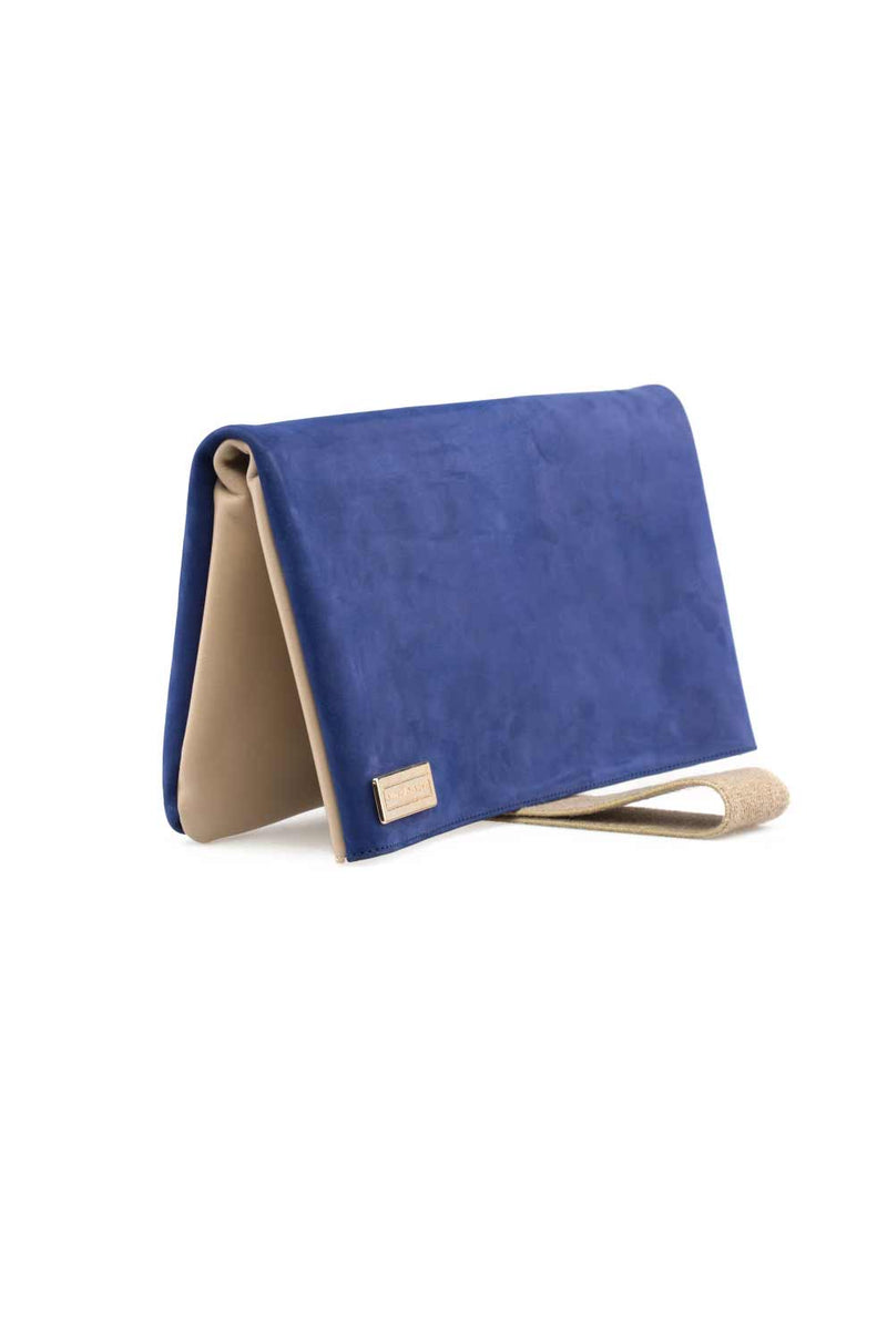 clutch-bag-navy-blue
