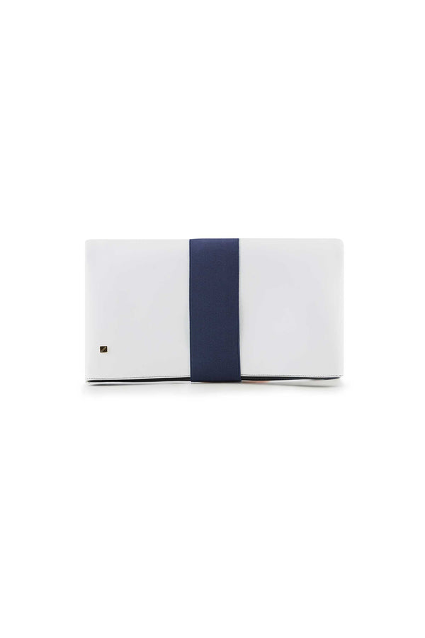 clutch-bag-white-leather1