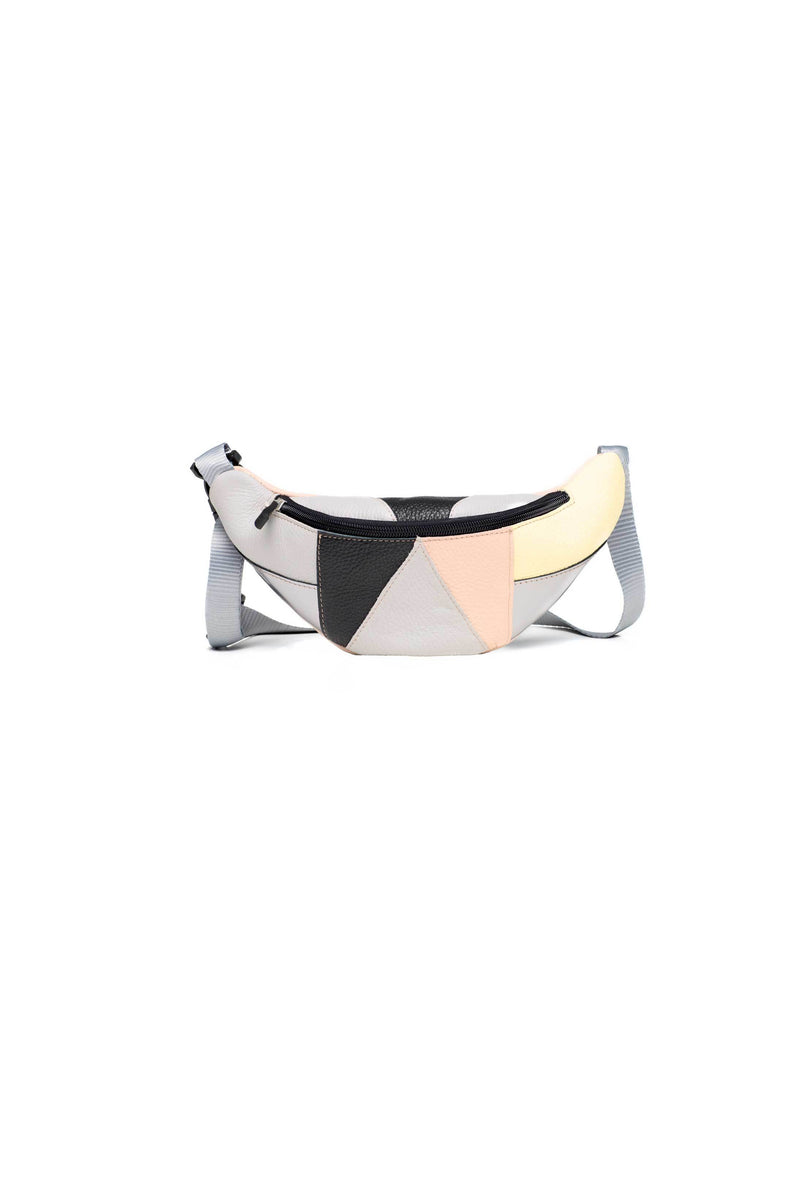 color-belt-bag-for-women2