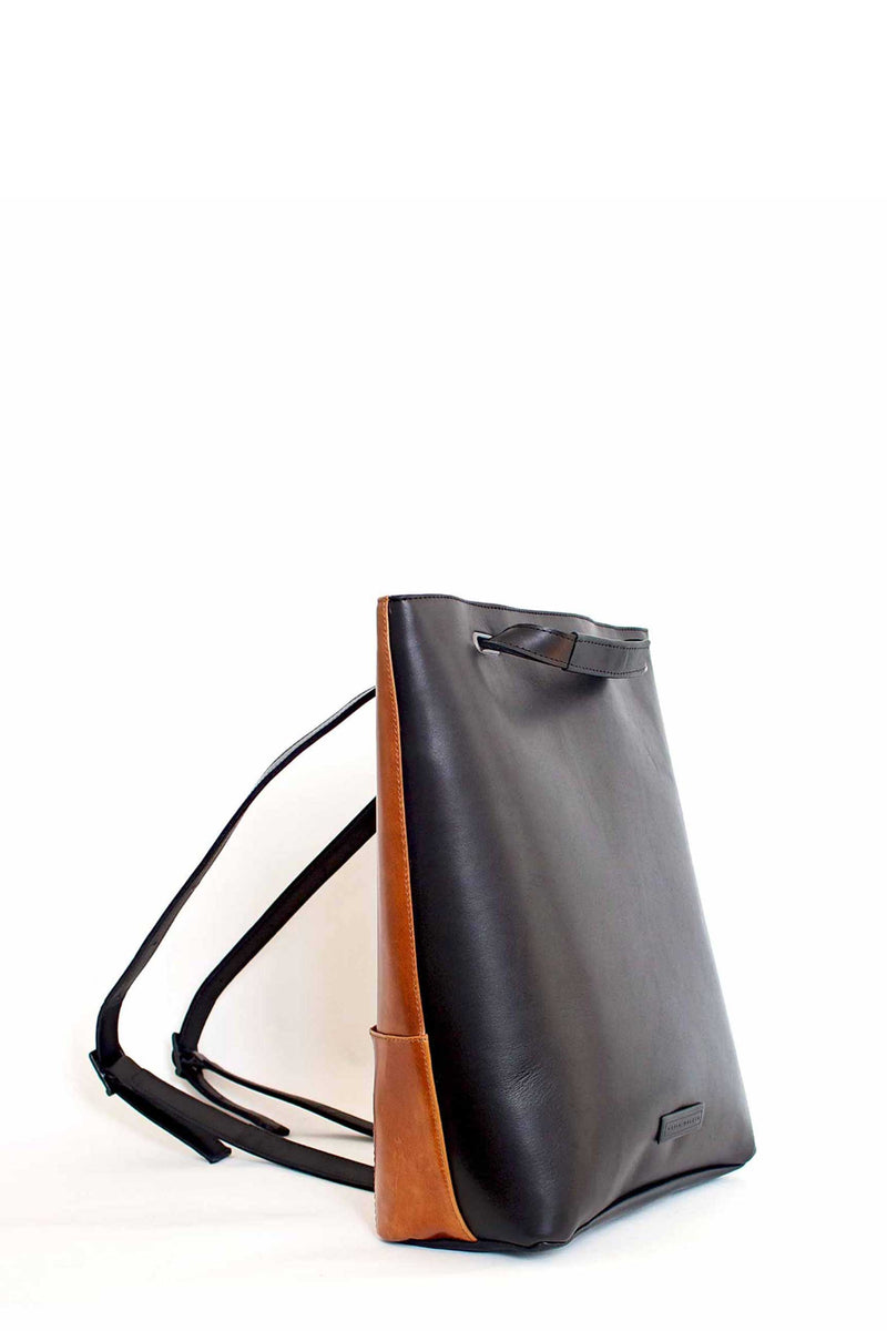 convertible-backpack-brown-and-black