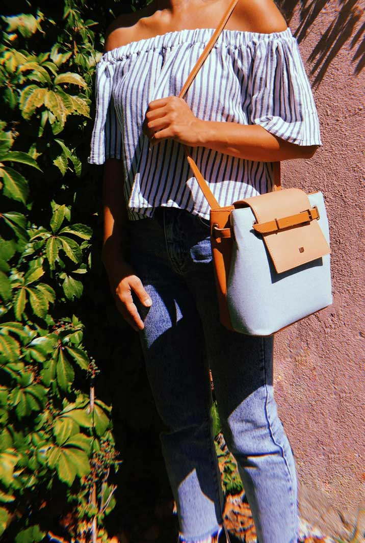 crossbody-bag-women-light-blue-orange