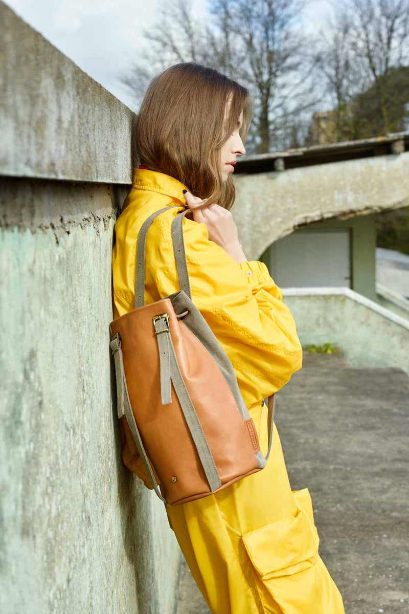 women-small-backpack-brown-leather-women
