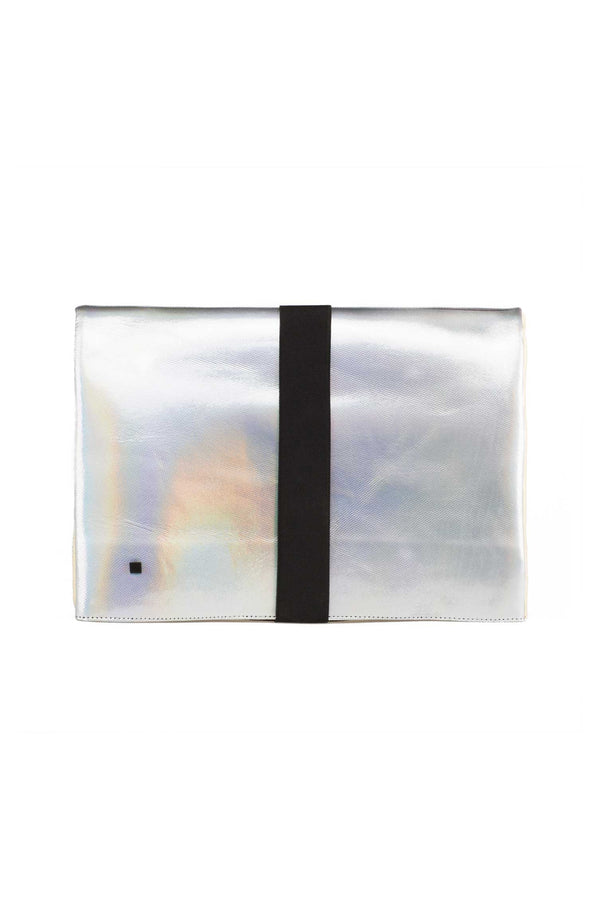 holographic-clutch-bag1