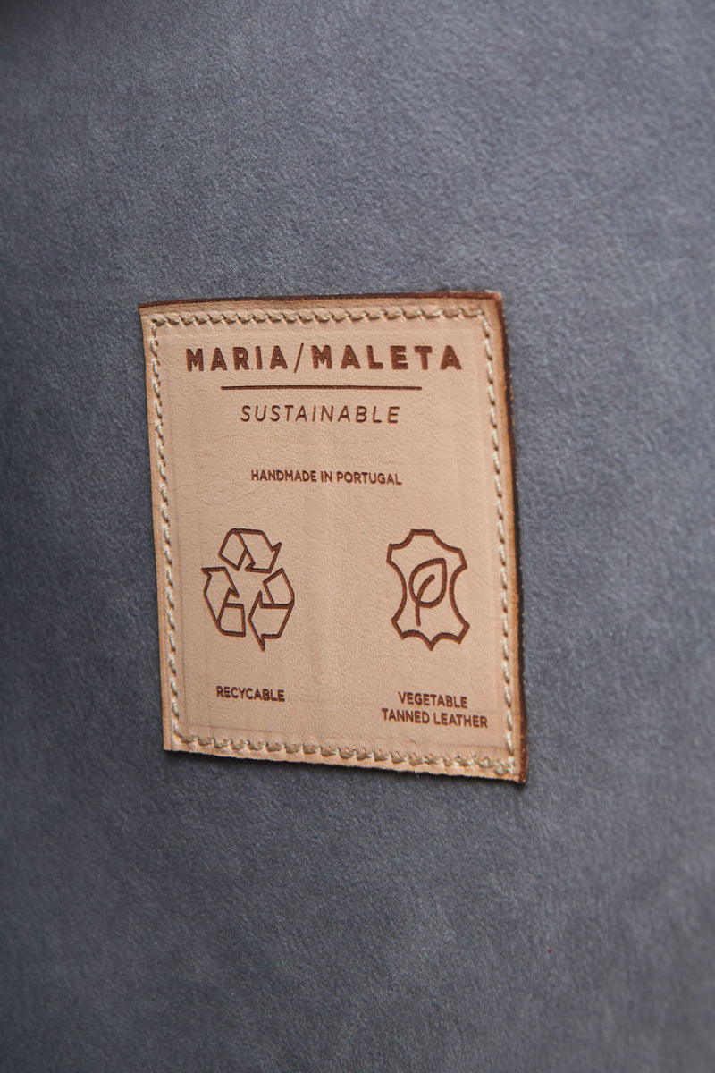 label-eco-brand-bags