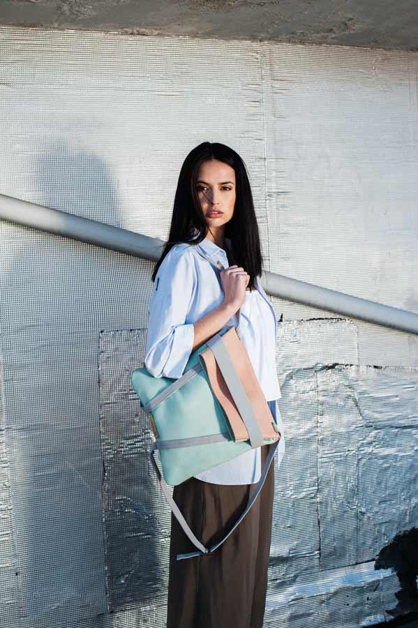light-colors-women-backpack