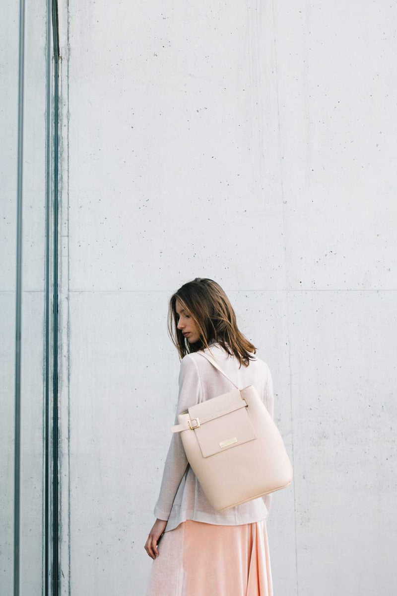 shoulder-bag-women-pink-blush