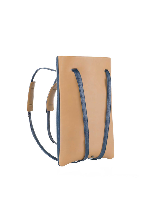 slim-laptop-backpack-for-women-beige-leather2