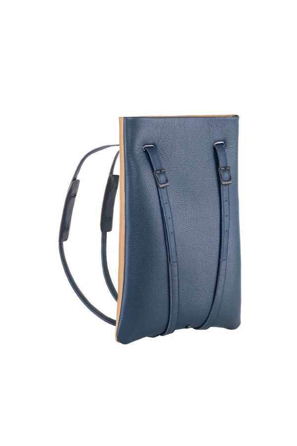 slim-laptop-backpack-for-women-navy-blue1