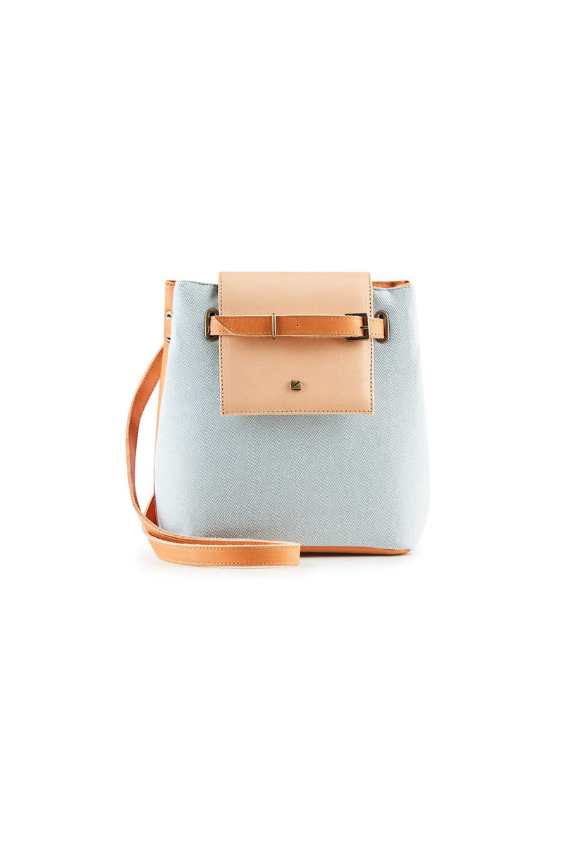 small-shoulder-bag-eco-sustainable-brand3