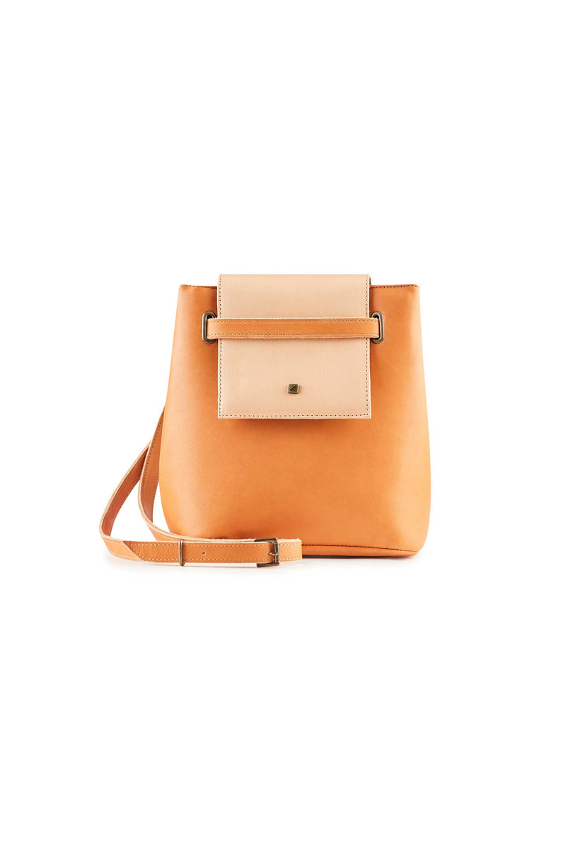 small-shoulder-bag-eco-sustainable-brand