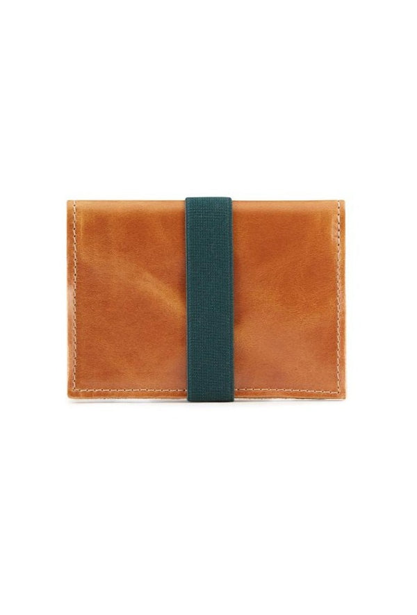 slim wallet cards holder
