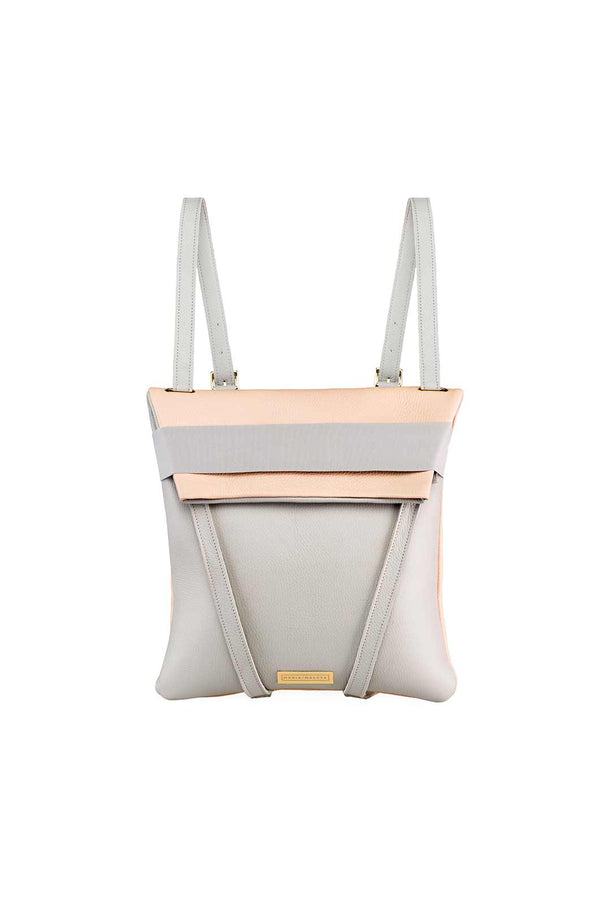 women-Backpack-blush-and-grey-color2