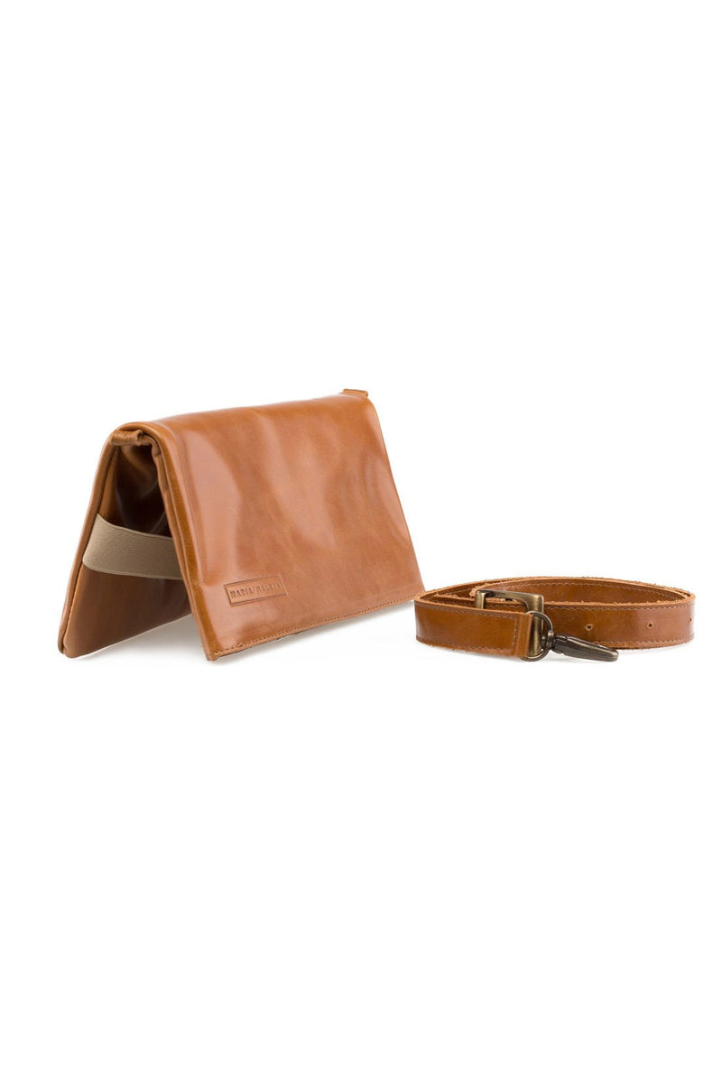 women+Belt+bag+brown+leather