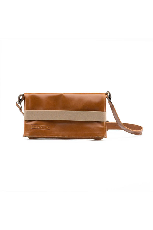 women-Belt-bag-brown-leather-